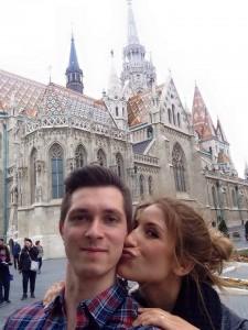 budapest castle 2a