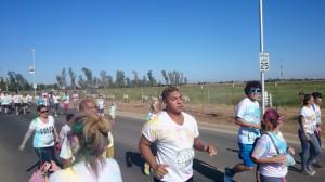 run or dye 2